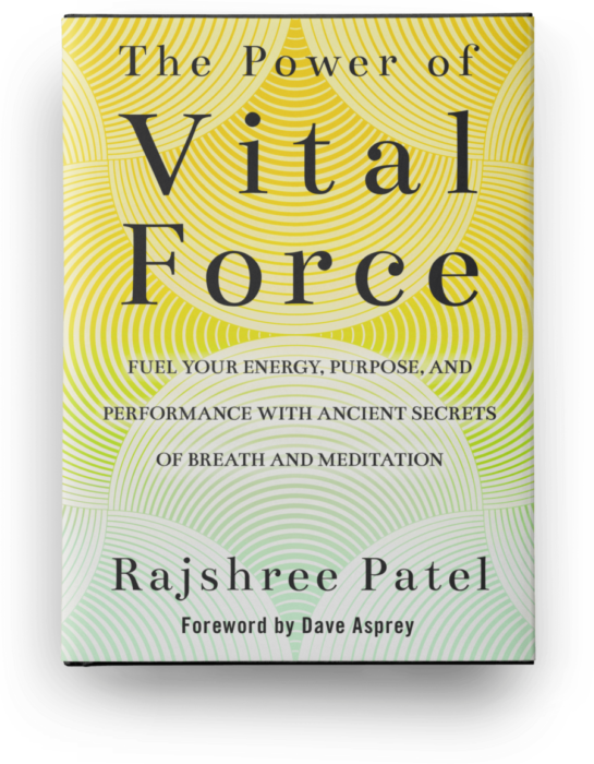 Vital-Force-Ancient-Energy-Secrets-for-Modern-Life-smaller
